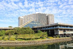 Zen gold coast casino