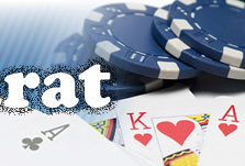 best casino slots poker