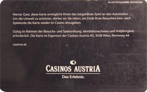 austria0000c2