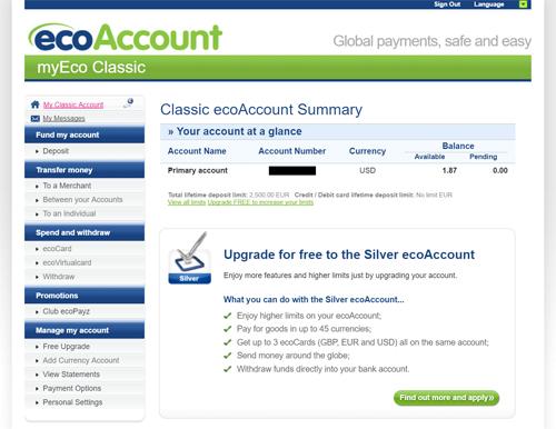 eco0008