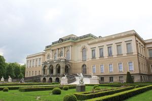 austria0007a5